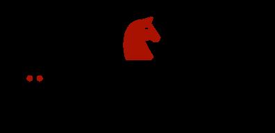 Königspringer Hagen Logo