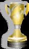Vereinspokal